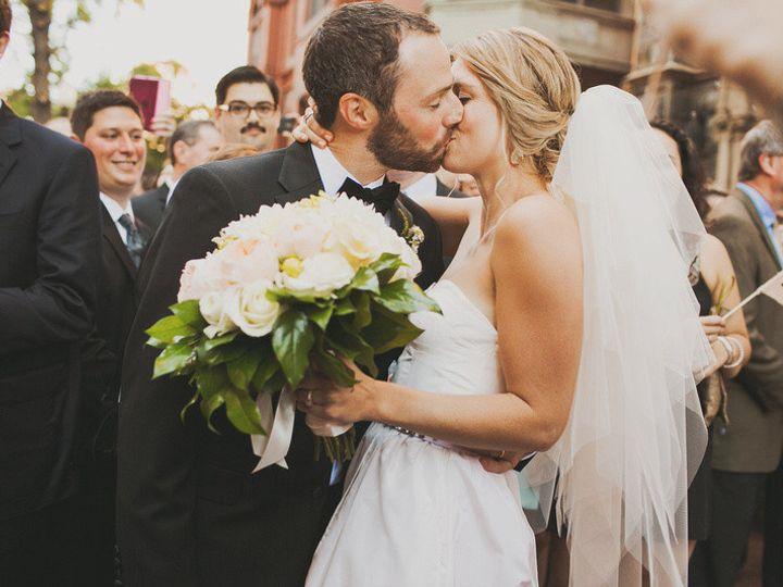 Tmx 1431636462830 Nessak2 Alexandria, District Of Columbia wedding beauty