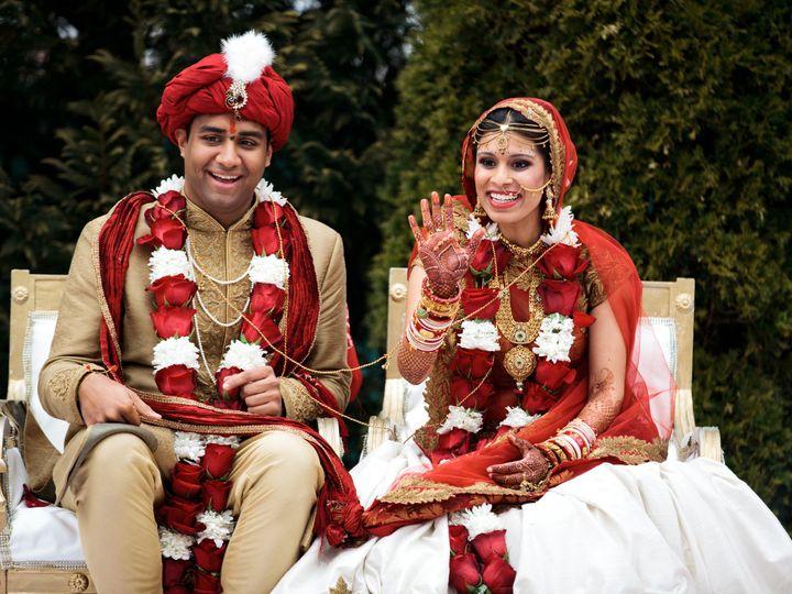 Tmx 1431636544085 Mg6284 Alexandria, District Of Columbia wedding beauty