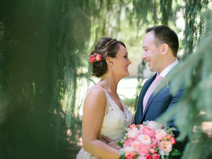 Tmx 1431636571831 Sara3 Alexandria, District Of Columbia wedding beauty