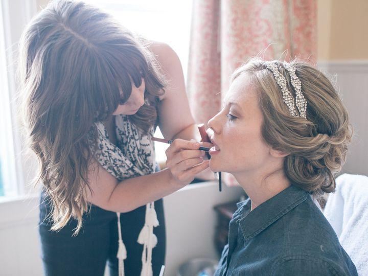 Tmx 1431636614130 39edithtimimg3827 Alexandria, District Of Columbia wedding beauty