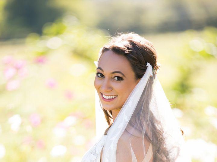 Tmx 1514645462179 Carolyn Poff Favorites 0022 Alexandria, District Of Columbia wedding beauty