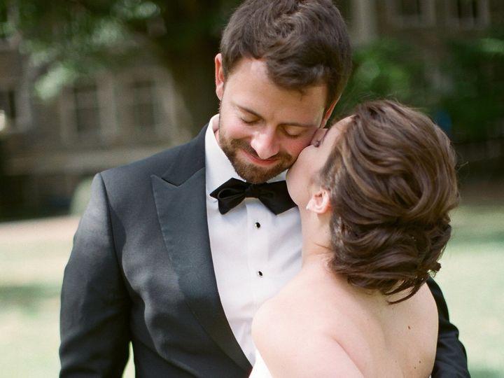 Tmx 1514645621409 Carolyn Poff Favorites 0005 Alexandria, District Of Columbia wedding beauty