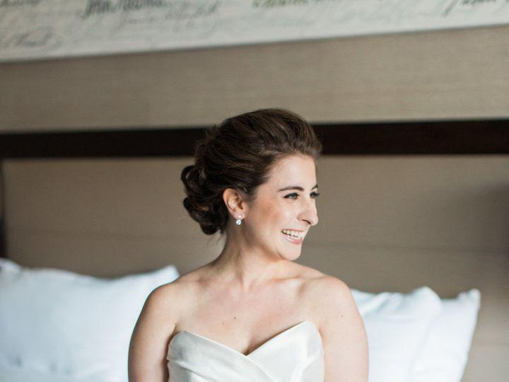 Tmx 1514646031879 Carolyn Poff Favorites 0033 Alexandria, District Of Columbia wedding beauty