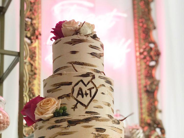 Tmx Img 1497 51 1925125 158083323798162 Staten Island, NY wedding cake