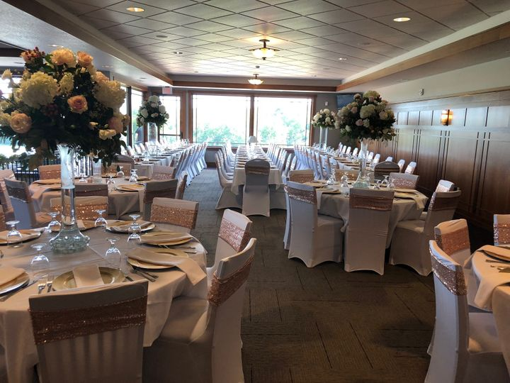Tmx Tci10 51 145125 Polk City, IA wedding venue