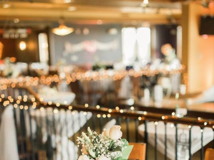 Tmx Tci1 51 145125 Polk City, IA wedding venue