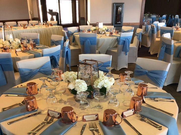 Tmx Tci8 51 145125 Polk City, IA wedding venue