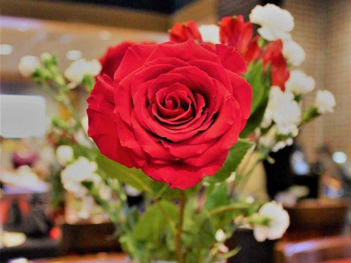 Tmx 65755608 2291742204246313 7908045706978394112 O 51 1885125 1569960054 Colorado Springs, CO wedding planner