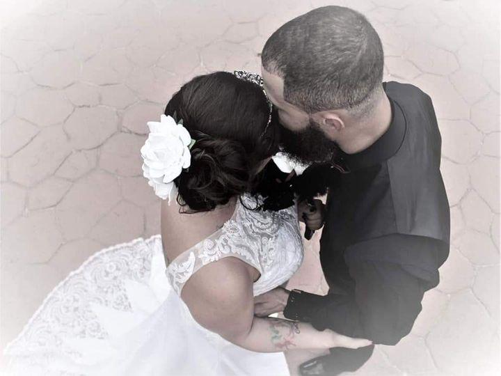 Tmx 69242064 2375683045852228 3466533641507569664 N 2 51 1885125 1569959993 Colorado Springs, CO wedding planner