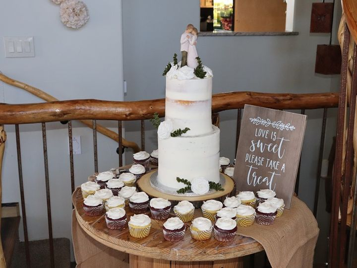 Tmx Allie Cake 51 1885125 157920186020671 Colorado Springs, CO wedding planner