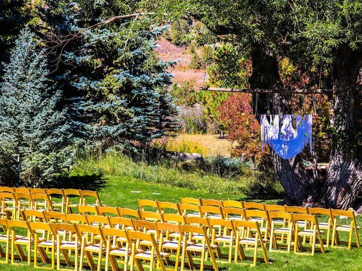 Tmx Amber Wedding 1 51 1885125 160874704417421 Colorado Springs, CO wedding planner