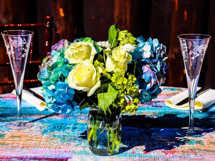 Tmx Amber Wedding 3 51 1885125 160874707796908 Colorado Springs, CO wedding planner