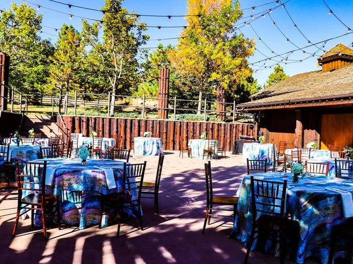 Tmx Amber Wedding 4 51 1885125 160874708785379 Colorado Springs, CO wedding planner