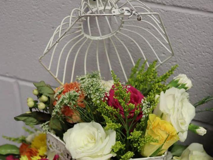 Tmx Birdcage 1 51 1885125 160874714970177 Colorado Springs, CO wedding planner
