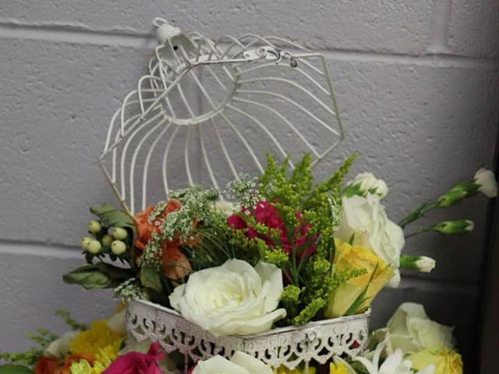 Tmx Birdcage 2 51 1885125 160874713883188 Colorado Springs, CO wedding planner