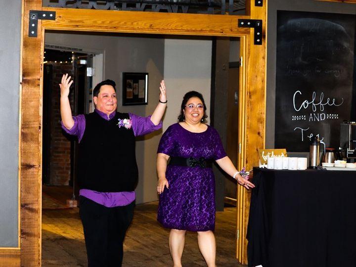 Tmx Jessica And Diane 2 51 1885125 158162555633700 Colorado Springs, CO wedding planner