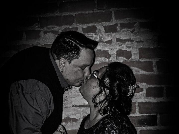 Tmx Jessica And Diane 5 51 1885125 158162560972437 Colorado Springs, CO wedding planner