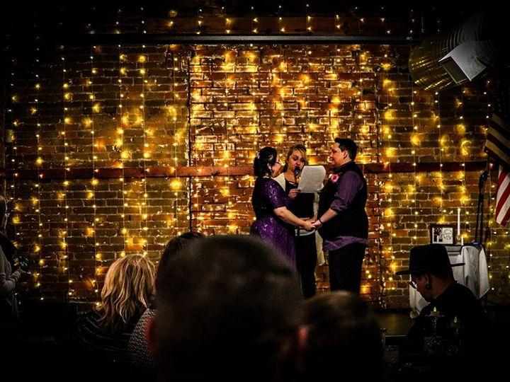 Tmx Jessica And Diane 6 51 1885125 158162563194630 Colorado Springs, CO wedding planner