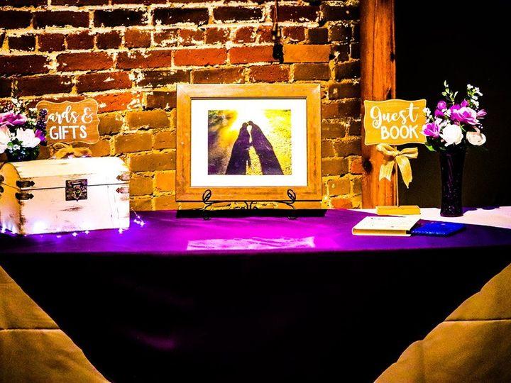 Tmx Jessica Diane 11 51 1885125 158162573617810 Colorado Springs, CO wedding planner