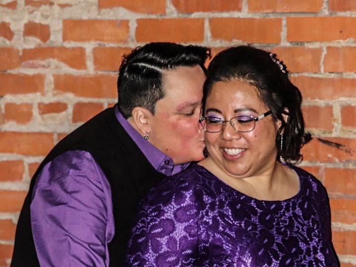 Tmx Jessica Diane 4 51 1885125 158162558714636 Colorado Springs, CO wedding planner