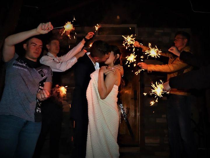 Tmx Sparler Sendoff 51 1885125 157920201970606 Colorado Springs, CO wedding planner
