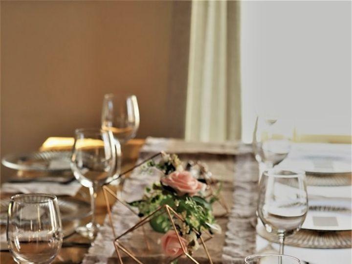 Tmx Table Centerpieces 51 1885125 157920206045745 Colorado Springs, CO wedding planner