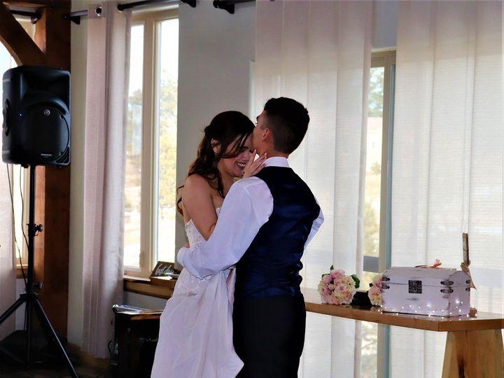 Tmx True Love 51 1885125 157920207360841 Colorado Springs, CO wedding planner