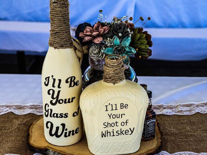 Tmx Valerie Wedding 1 51 1885125 160874720414244 Colorado Springs, CO wedding planner