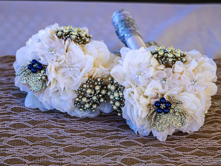 Tmx Valerie Wedding 2 51 1885125 160874719346010 Colorado Springs, CO wedding planner