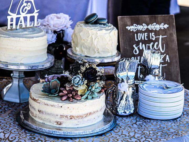 Tmx Valerie Wedding 3 51 1885125 160874718317132 Colorado Springs, CO wedding planner