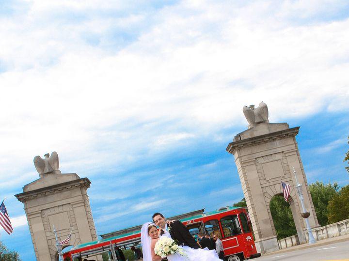 Tmx 1403715462215 Img9493 Albrightsville, PA wedding videography