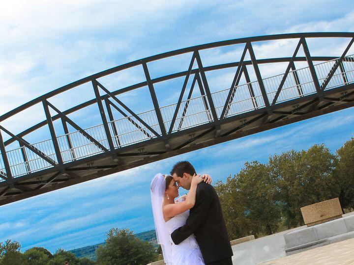 Tmx 1403715545987 Img9506 Albrightsville, PA wedding videography