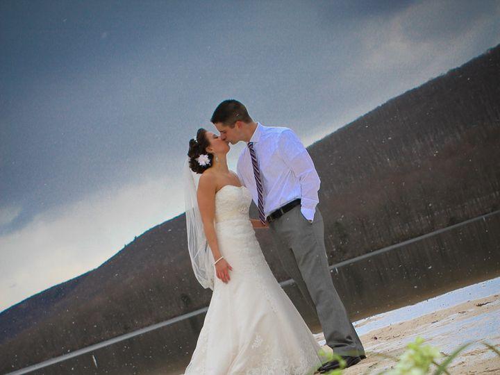 Tmx 1404221162214 Davis 618 Albrightsville, PA wedding videography