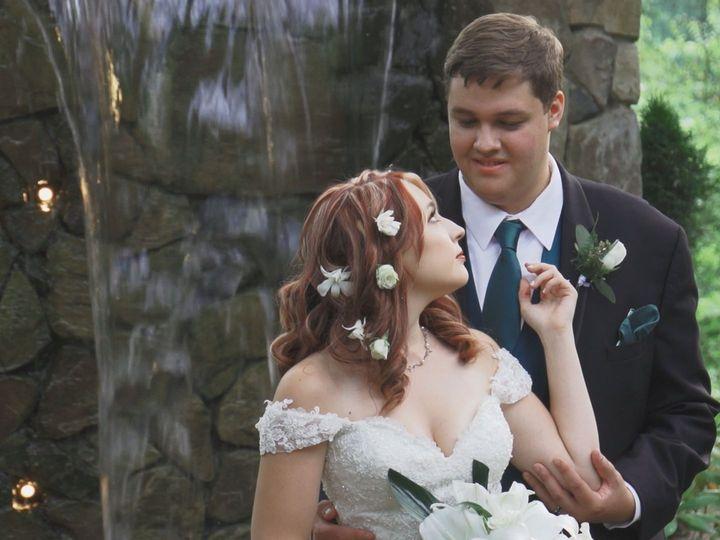 Tmx Thumbnail00000000 51 16125 V4 Albrightsville, PA wedding videography