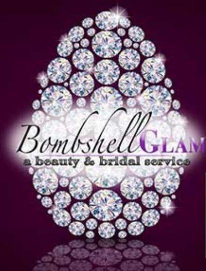 Bombshell Glam