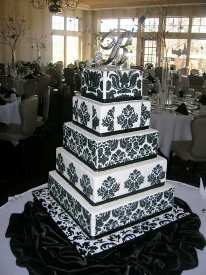 wedding cakes belleville on artistry on cakes wedding cake belleville il 23884