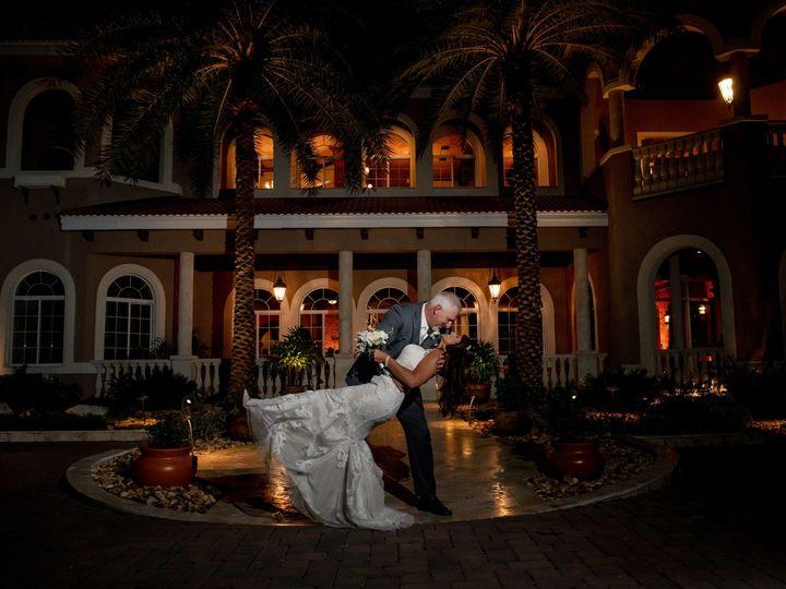 Tmx 1c6828 4a05ec81f8c34b168e1a0bede314a397mv2 51 1046125 158096514774230 Clearwater, FL wedding dj