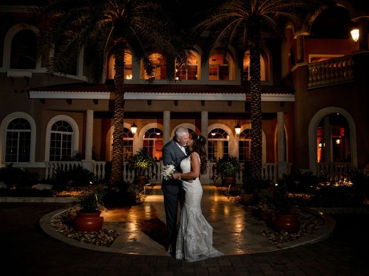 Tmx 1c6828 Bd50b9cc1998458fb3f3f9226911e172mv2 51 1046125 158096515283520 Clearwater, FL wedding dj