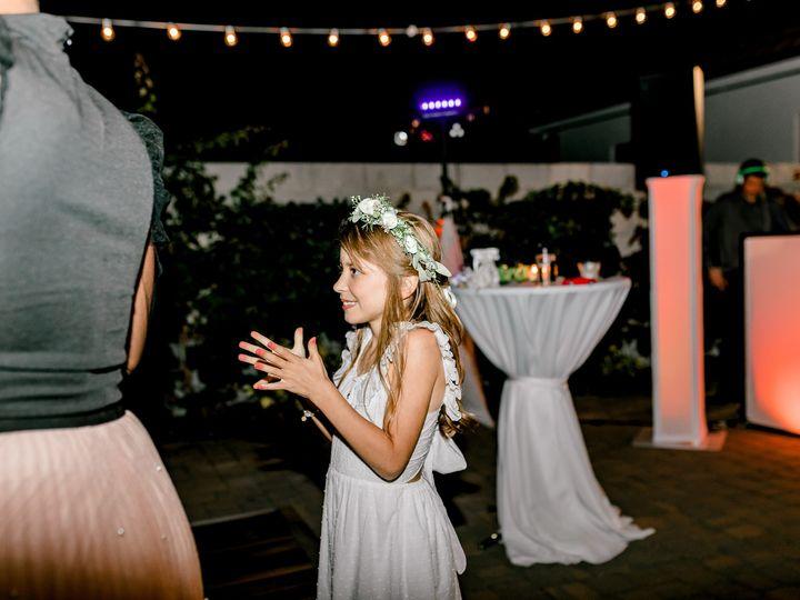 Tmx 5d4 1243 Print 51 1046125 158096297780925 Clearwater, FL wedding dj