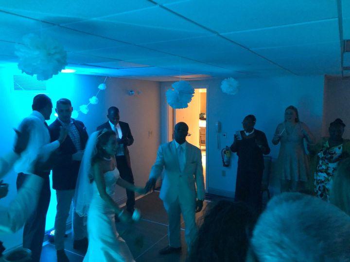 Tmx 74288580 407923740097130 7707622668723290112 N 51 1046125 1572914766 Clearwater, FL wedding dj