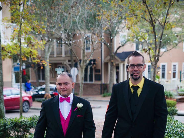 Tmx Img 0696 51 1046125 Clearwater, FL wedding dj
