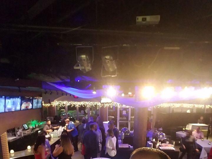 Tmx Img 0701 51 1046125 Clearwater, FL wedding dj