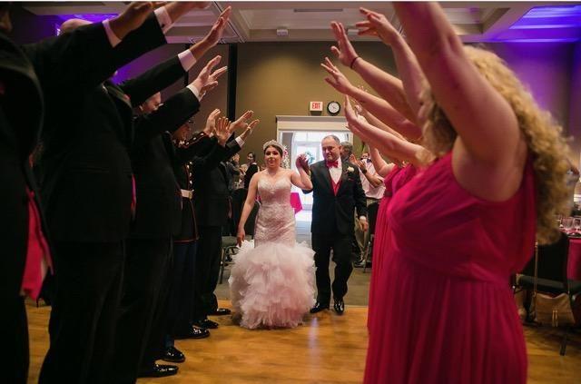 Tmx Img 2746 51 1046125 V1 Clearwater, FL wedding dj