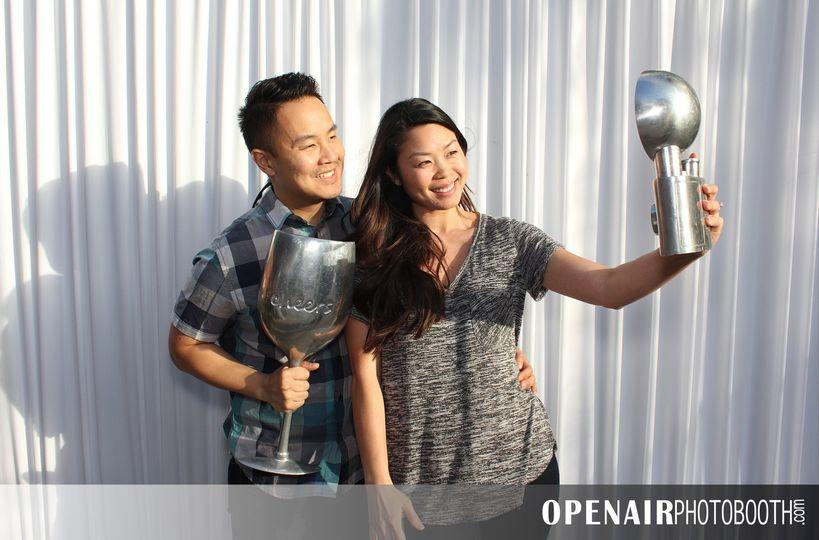 open air photobooth 0039