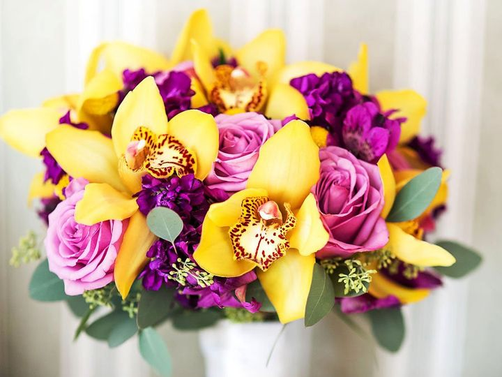 Tmx 1363709072950 Bqt4a Pelham, New York wedding florist