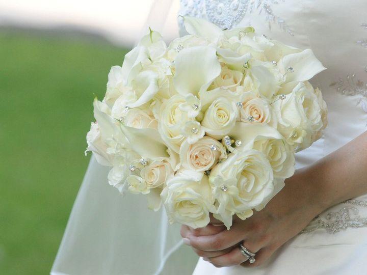Tmx 1363709092036 Bqt6bb Pelham, New York wedding florist
