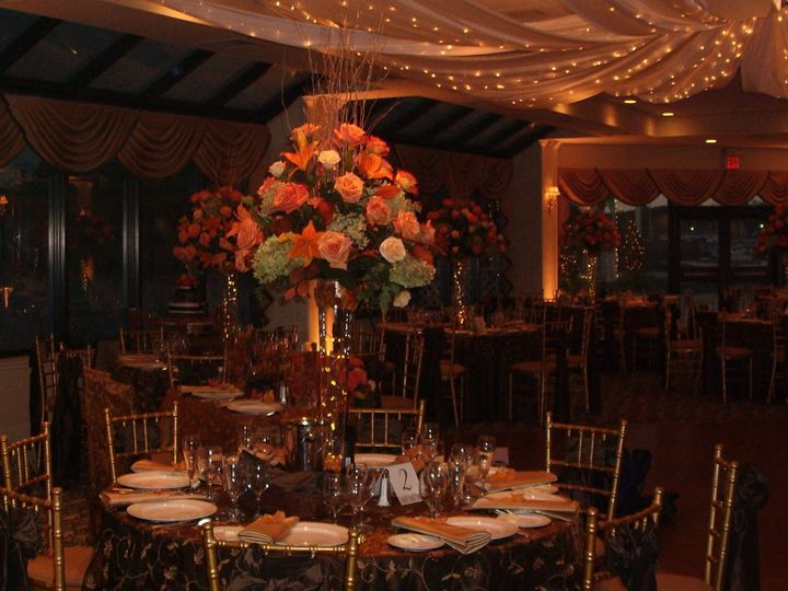 Tmx 1363709843292 Webcenter1 Pelham, New York wedding florist