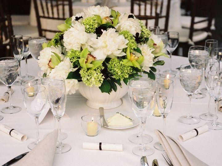 Tmx 1363709900710 Roll4408 Pelham, New York wedding florist