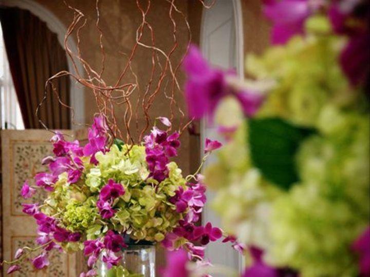 Tmx 1363710529337 Cere1 Pelham, New York wedding florist