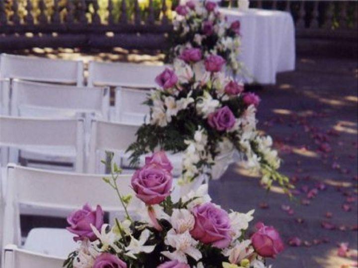 Tmx 1363710566105 Cere4 Pelham, New York wedding florist
